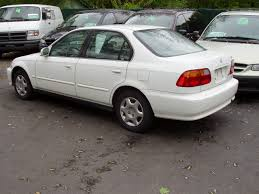 Honda Civic Lenght Honda Civic Exi In Pakistan Civic Honda Civic Exi Price Specs