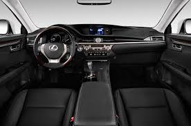 2016 subaru impreza hatchback interior 2014 lexus es300h cockpit interior photo automotive com