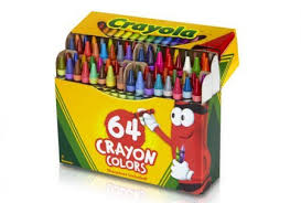 crayola halloween coloring pages free halloween coloring sheets printables for kids momdot