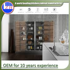 kitchen cabinets accessories manufacturer tehranway decoration