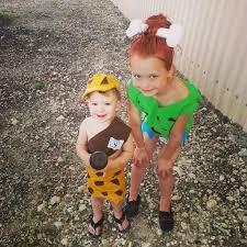 Flintstone Halloween Costume 25 Flintstones Halloween Costumes Ideas