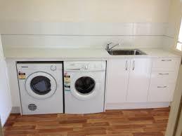 Kitchen Designers Gold Coast New Laundry Renovations Brisbane Ace Kitchens U0026 Shopfitters