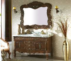 20 inch wide bathroom vanity home goods bath vanity home goods bath vanity suppliers and