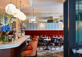 soho house members clubs restaurants cinemas workspaces spas
