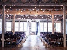 affordable wedding venues in nc knitting mill raleigh carolina wedding venues 1
