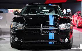2011 dodge mopar charger 2011 new york auto show automobile