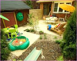Backyard Design Ideas On A Budget Cheap Backyard Design Ideas Stylish Backyard Design Ideas On A