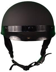 motocross helmet sizes biker helmets wsb 77 braincaps recalled autoevolution