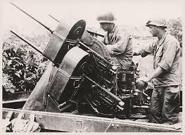 الحرب الكوريه - دراسه -  - صفحة 2 Images?q=tbn:ANd9GcRiyJKPkrQPJGVHKatW7atvBHT5yCM_V8pfIQd3CK9wUV2tUjqZ