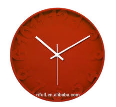 round digital wall clock round digital wall clock suppliers and