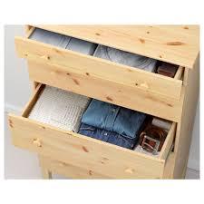 furniture ikea lingerie chest ikea bedroom dressers ikea malm