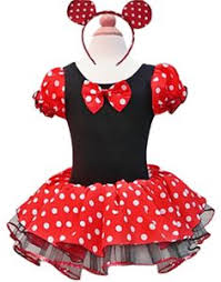 sale on baby clothes u0026 shoes buy baby clothes u0026 shoes online at