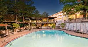 best western inn of the ozarks eureka springs ar booking com