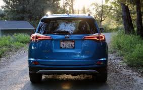 gas mileage on toyota rav4 toyota rav4 hybrid price and release date 2018 car review