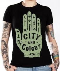 band sweaters band shirts shop for band t shirts