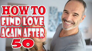how to find a mate after 50 how to find after 50 hookups free