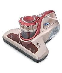 Price Of Vaccum Cleaner 96 Best Best Vacuum Cleaner In India Images On Pinterest Vacuum