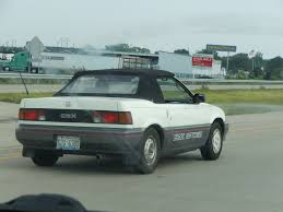 Civic 1980 Cc Outtake 1984 Honda Civic Crx Spyder U2013 A Straman Or A Straw Man