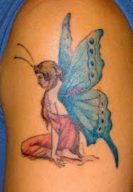 designs for tattoos meanings