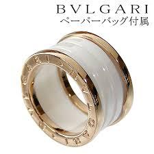 bvlgari rings images Alevel rakuten global market bulgari ring bvlgari jpg