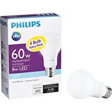 philips led night light bulb led lighting bulbs the best prices online in philippines iprice