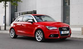 volkswagen polo modification parts audi a1 vs vw polo u2013 which should you buy carwow