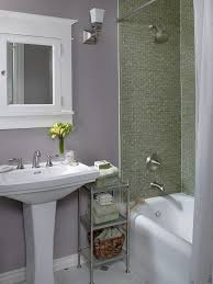 bathroom chair rail ideas 17 best chair rail images on bathroom ideas bathroom