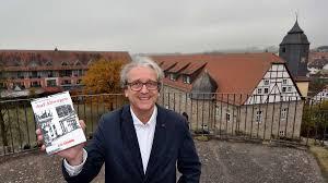 Sparkasse Bad Hersfeld Regionalkrimi Von Hz Redakteur Karl Schönholtz Das Verbrechen