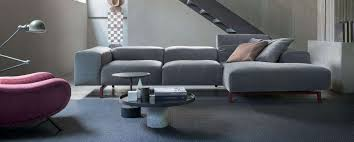 cassina divano cassina divani e poltrone catalogo 2016 foto 20 36 design mag
