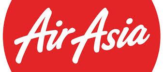airasia liquid philippines airasia launches restaurant in the sky swirlingovercoffee