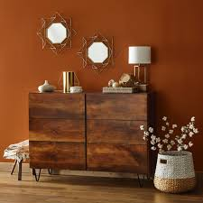 rich warm and earthy valspar autumn russet 2009 6 at lowe u0027s