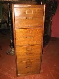 solid oak filing cabinet 1920s oak filing cabinet 550 furniture oak more pinterest