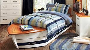 40 insanely cool beds for kids youtube