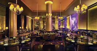 Las Vegas Restaurants With Private Dining Rooms Dine At Vegas U0027 Most Beautiful Restaurants Las Vegas Blogs