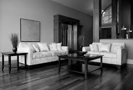 Bedroom Designs With Dark Hardwood Floors Interior Dark Wood Floor Living Room Within Fascinating Brown