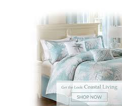 Madison Park Bedding Bedding Olliix
