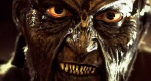 Jeepers Creepers Halloween Mask by Download Jeepers Creepers Iii 2017 U0027full Hd Movie U0027 Online Vimeo
