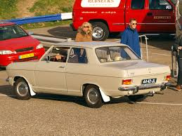 opel kadett 1968 1967 opel kadett b side rear opel pinterest cars
