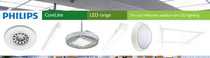 Cheap Led Light Bulbs Uk by The Light Bulb Shop
