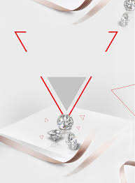 s day jewelry s day jewelry jewelery rings jewelry posters