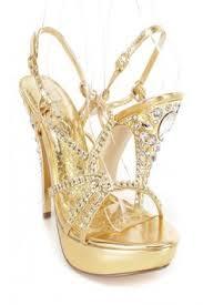 Rhinestone Sandal Heels Tan Fringe Ankle Strap Sandal High Heels Faux Suede Ankle Strap