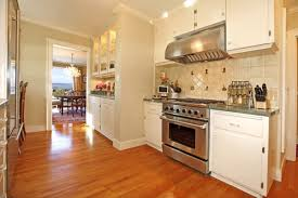 hardwood flooring product profile what are and white oak