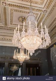 Candle Chandelier Pottery Barn Chandeliers Pottery Barn Chandelier Inspired Chandeliers