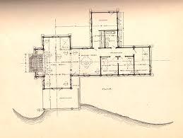 the adirondack league architect william s wicks