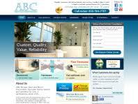 Abc Shower Door Abc Shower Doors Reviews Read Customer Service Reviews Of