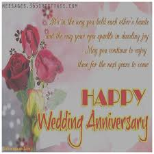 Anniversary Card Greetings Messages Greeting Cards Elegant Wedding Day Greeting Card Messages Wedding