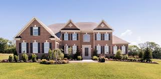 the monroe floor plan new homes in philadelphia pa hallmark homes