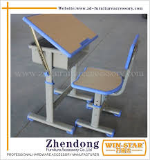 Adjustable Drafting Table Hardware Lift Up Drafting Table Hinge Adjustable Table Drop Down Hinge