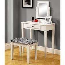 Dresser Vanity Bedroom 100 Bedroom Vanity With Lighted Mirror Makeup Vanity Vanity