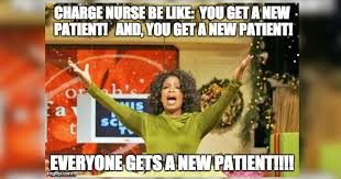 Funny Nurse Memes - 20 funniest nursing memes that show laughter is the best medicine
